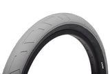 "DUO HIGH STREET LOW 20"" x 2.40"" TIRE"