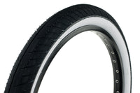 "DUO SVS 20"" x 2.25"" TIRE"