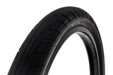 "KINK WRIGHT 20"" x 2.20"" TIRE"