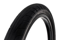 "KINK WRIGHT HIGH PSI 20"" x 2.40"" TIRE"