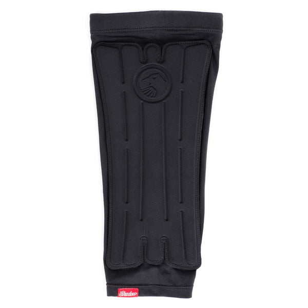 SHADOW CONSPIRACY INVISA LITE SHIN GUARDS