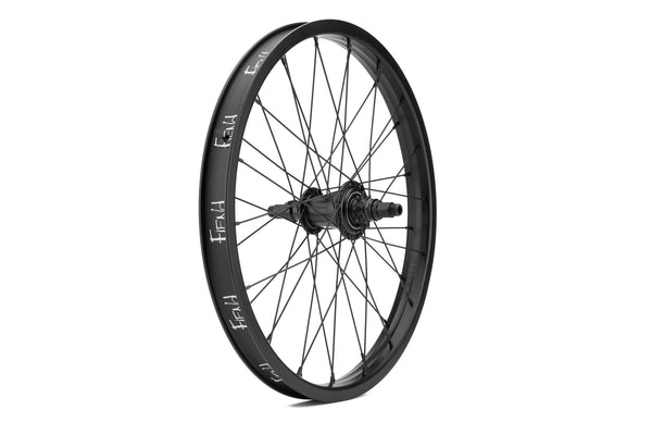 FIEND CAB REAR FREECOASTER WHEEL