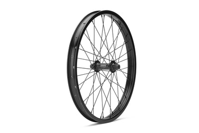 "MISSION 18"" INVADE FRONT WHEEL"