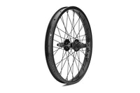 "MISSION 18"" SIEGE REAR CASSETTE WHEEL"