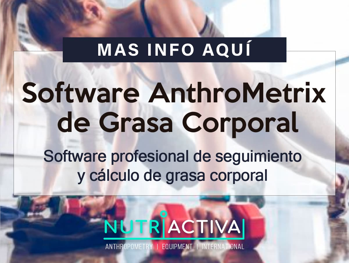 software anthrometrix
