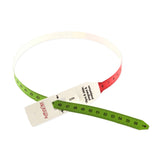 MUAC arm circunference infant tape measure pregnants
