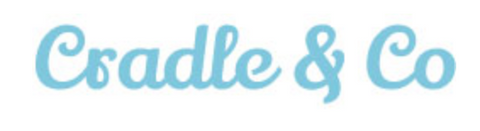 Cradle and Co
