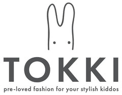 Toronto Retailer Tokki Carries The Pieces Non-Toxic Play Mats