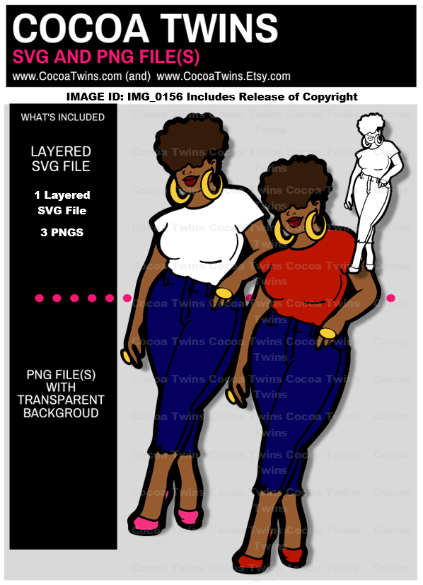 IMG_0156 Includes Copyright Release (Includes Access to Recoloring Class)