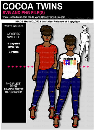 IMG_0523 Includes Copyright Release (Includes Access to Recoloring Class)
