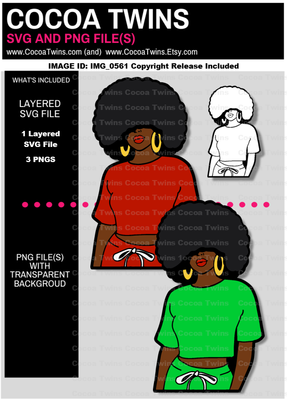 IMG_0561 Includes Copyright Release (Includes Access to Recoloring Class)