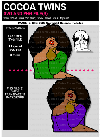 IMG_0685 Includes Copyright Release (Includes Access to Recoloring Class)