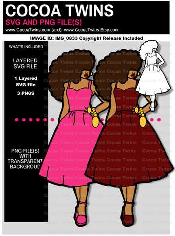 IMG_0833 Includes Copyright Release (Includes Access to Recoloring Class)