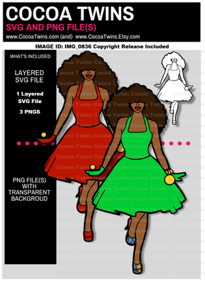IMG_0836 Includes Copyright Release (Includes Access to Recoloring Class)