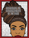 Untangling the Entanglements of the mind Coloring Book (E-book Version)