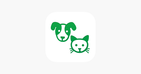 healthy paws pet insurance phone app