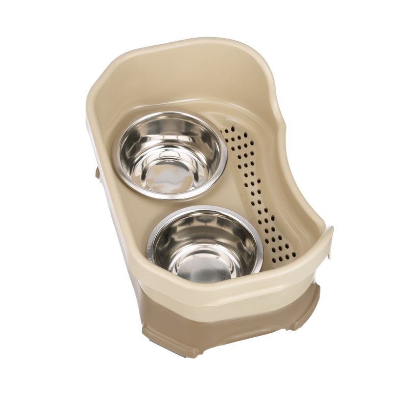 Neater Feeder Deluxe Small