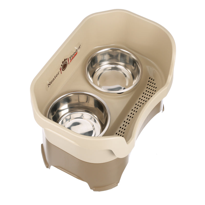 Neater Feeder Deluxe Large