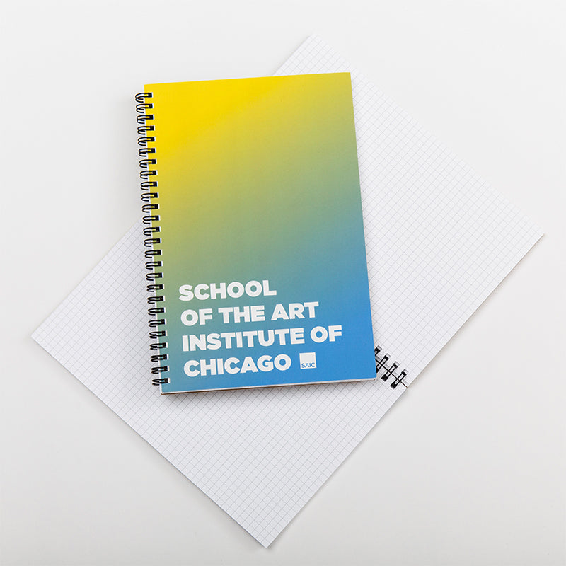 Grid Notebook
