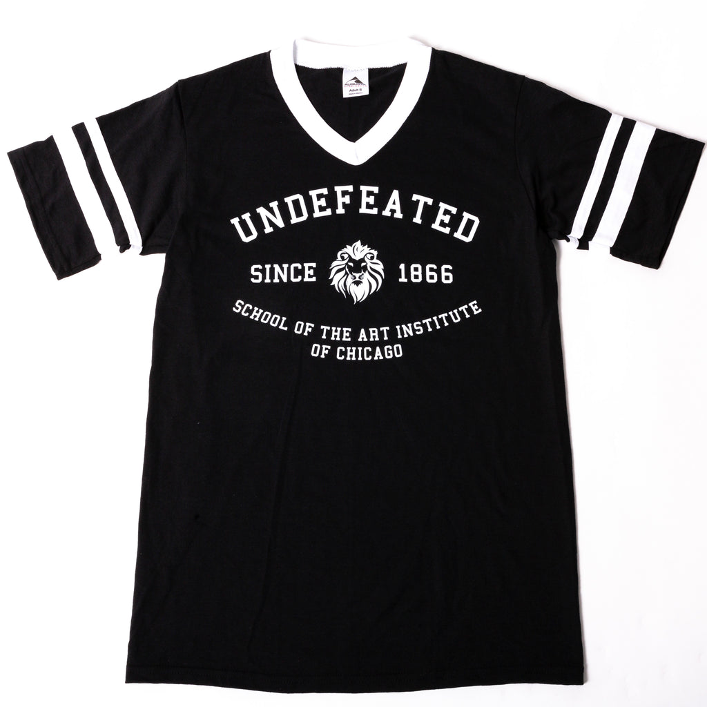 Undefeated Shirt