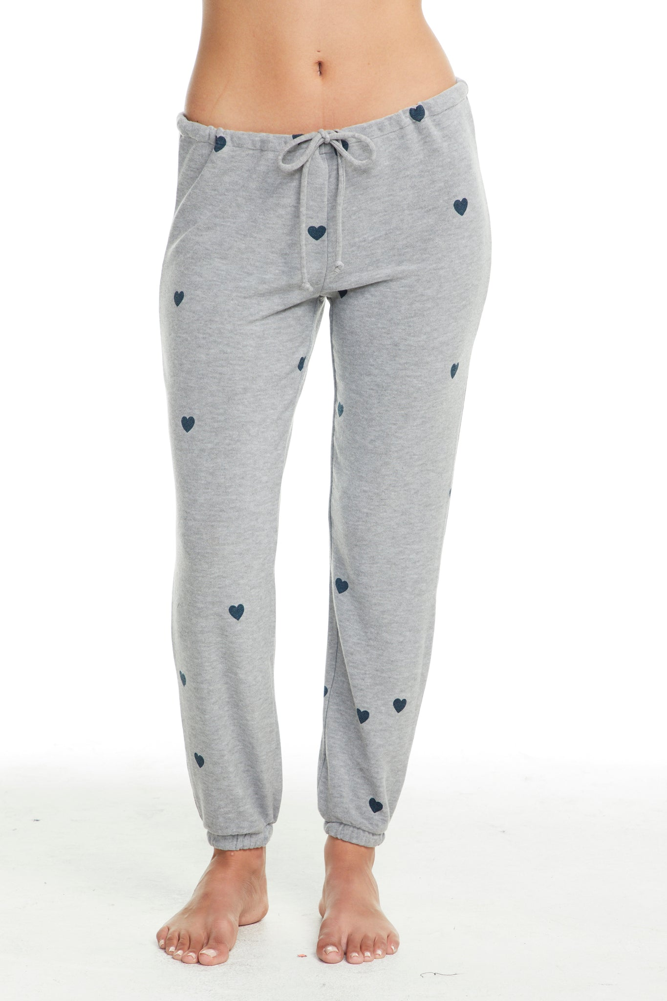 Chaser Knit Lounge Pant
