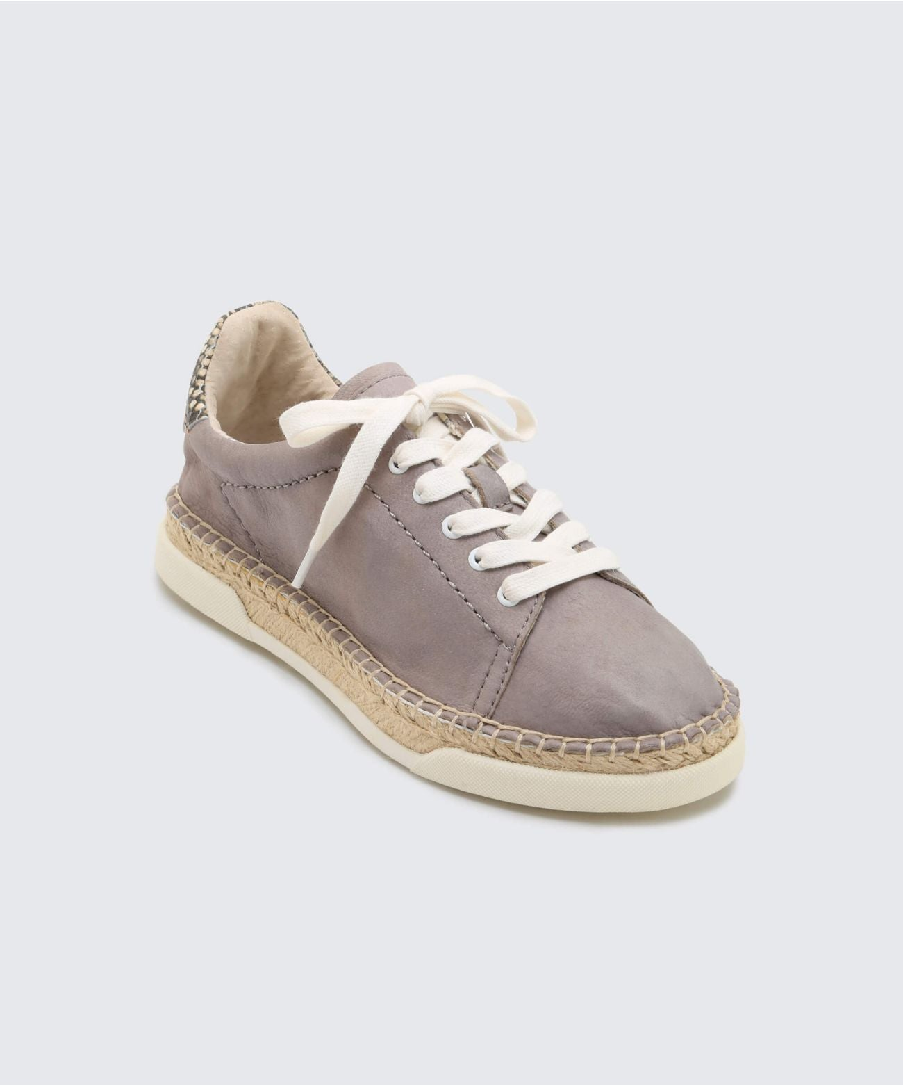 Dolce Vita Madox Sneakers Grey