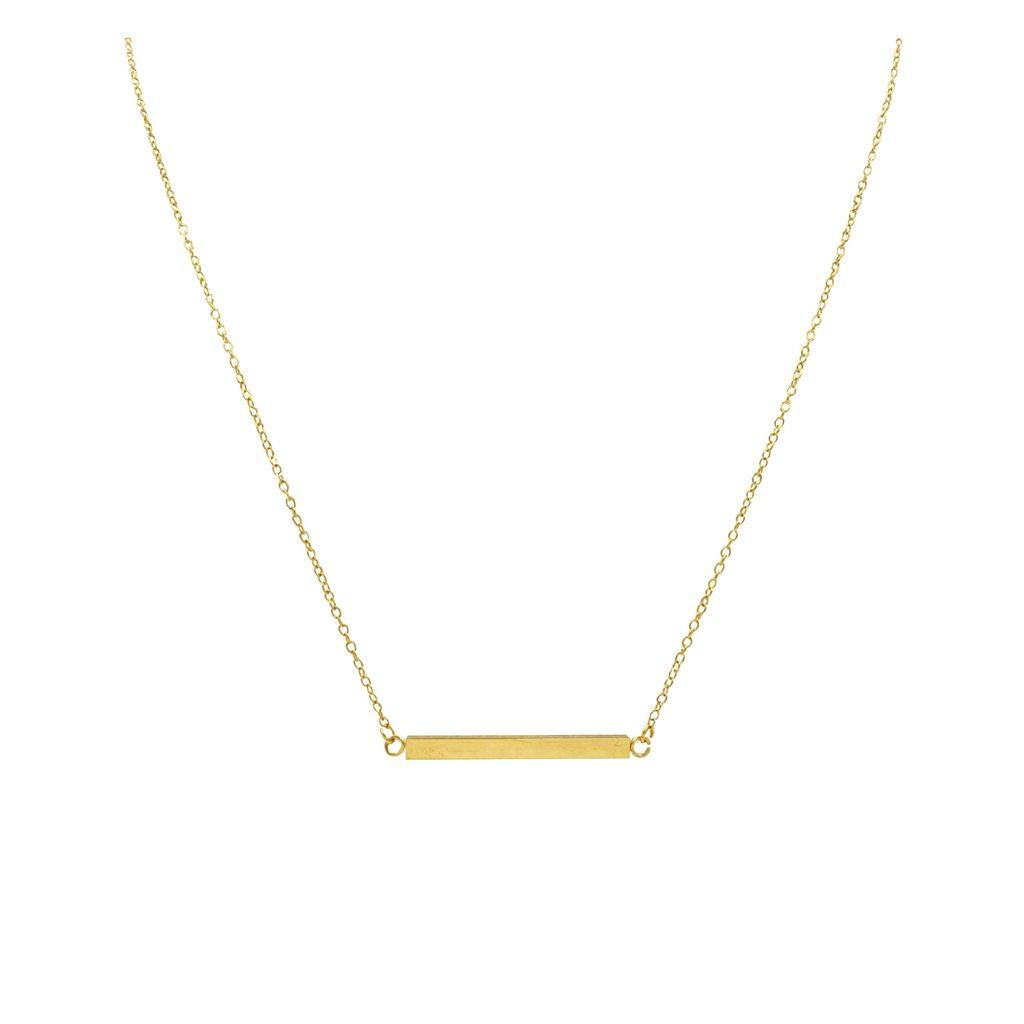 Kinsley Armelle Charli Necklace