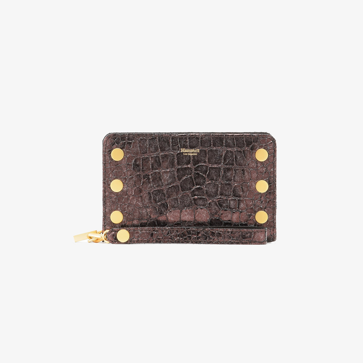 Hammitt 395 North Wallet Doppio