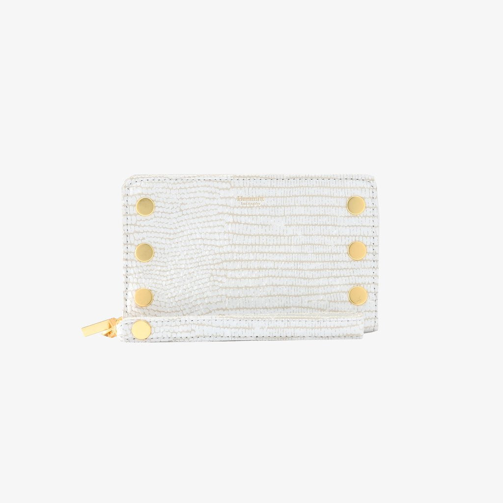 Hammitt 395 North Wallet