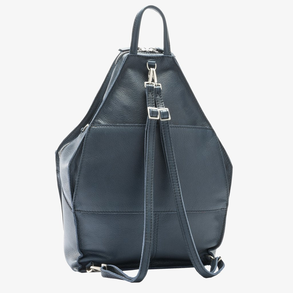 Hammitt Bob Backpack- Juniper
