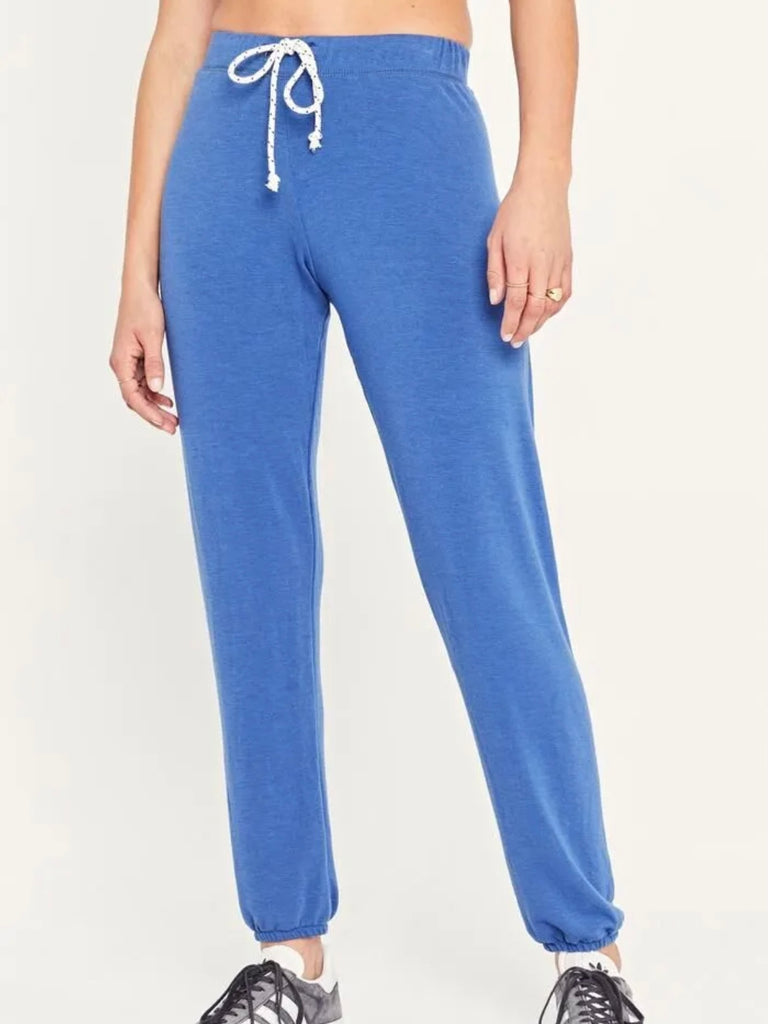 Project Social T Gemini Sweatpant