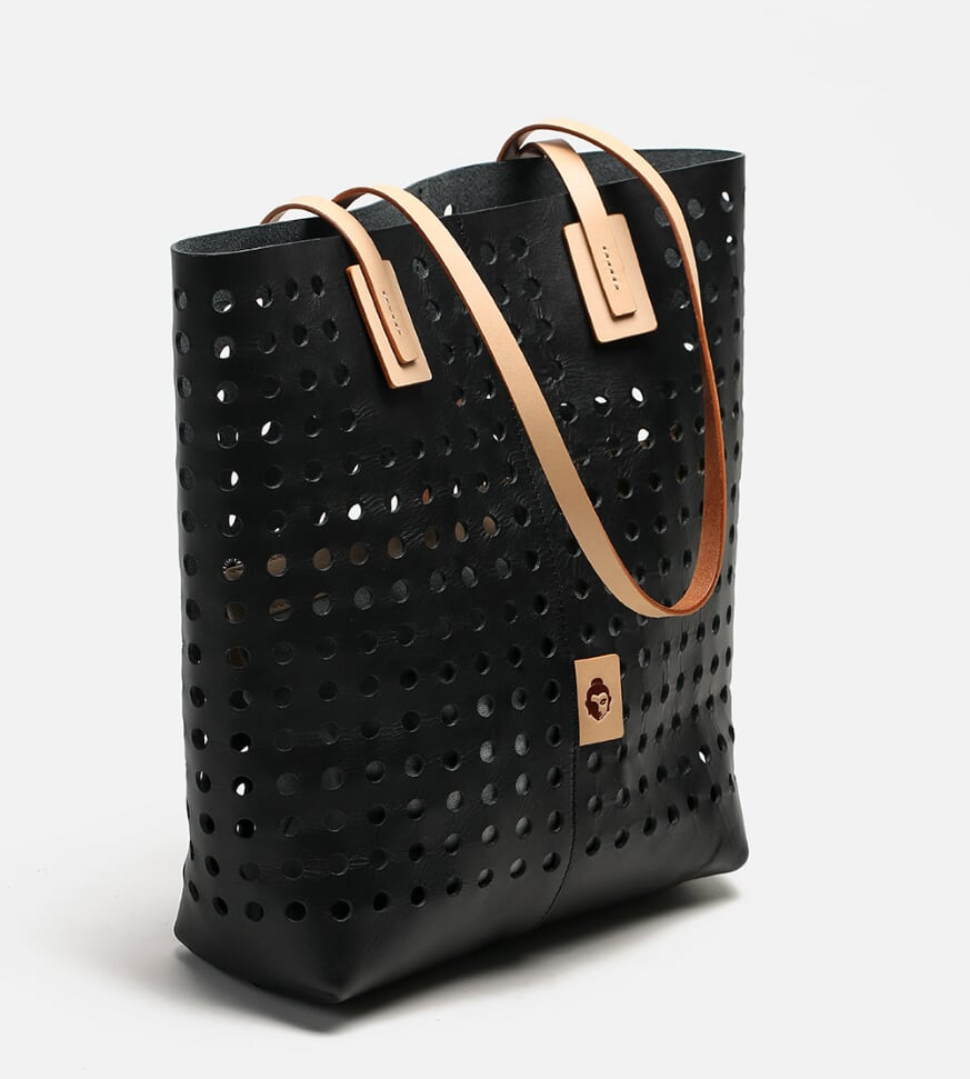 FoStyle Tote