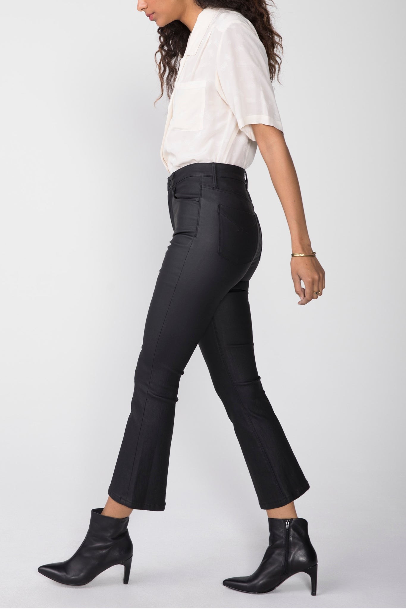 Unpublished Marlow Pant