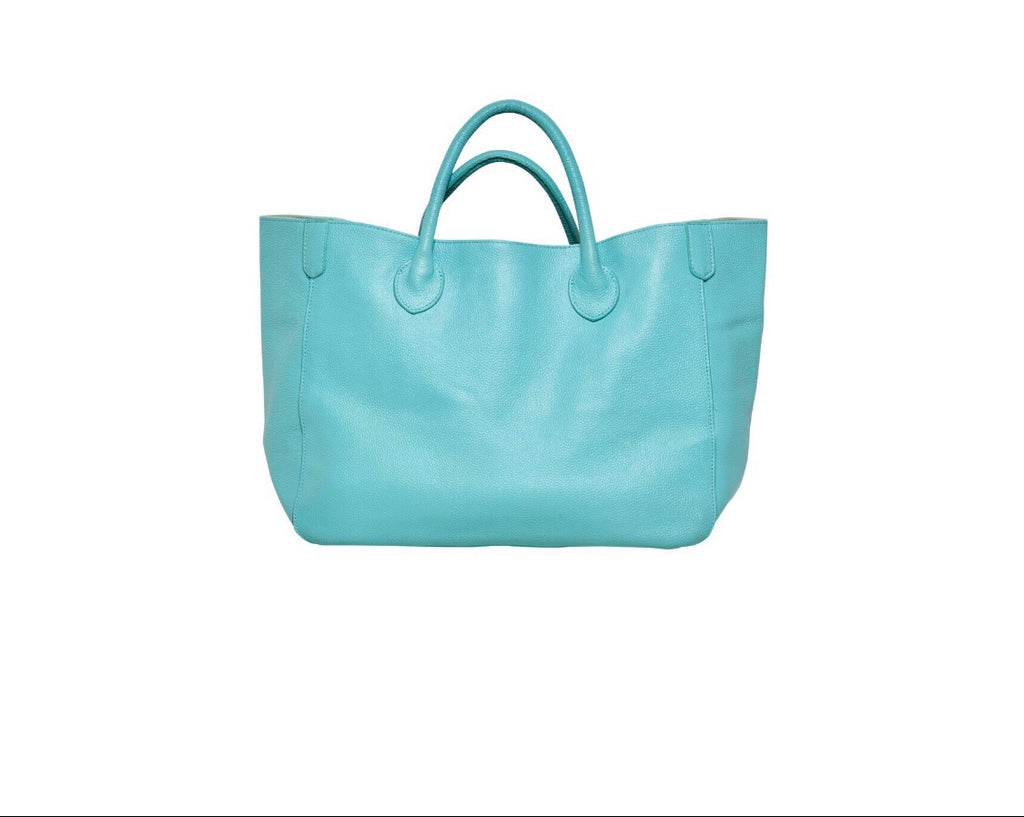Beck Large Tote- Audrey