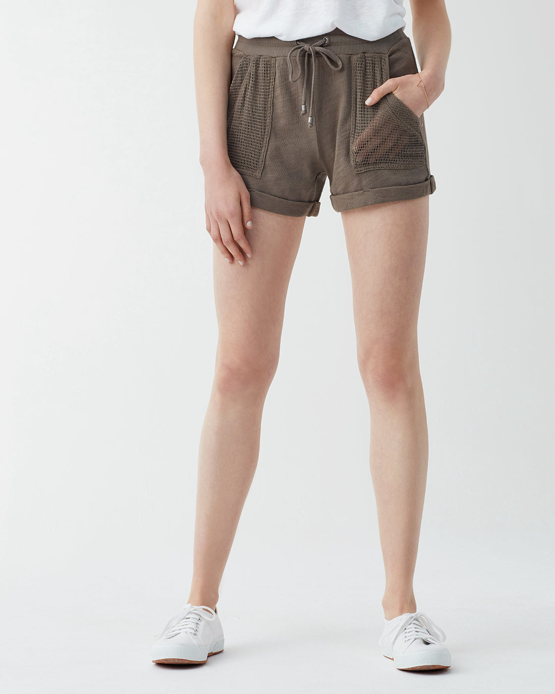 Splendid Cargo Short