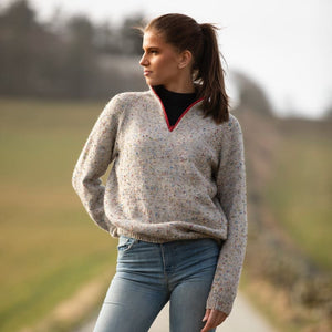 Strikk The Look: Grant-genseren Katalog