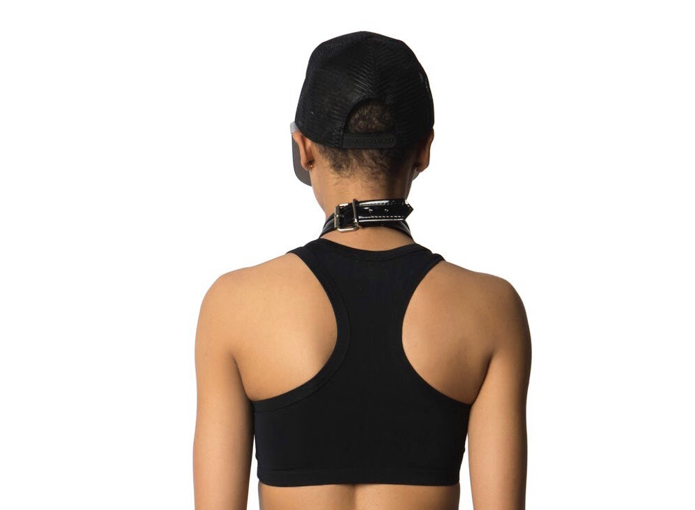 Concept 039 (Sports Bra) taxes and shipping included worldwide