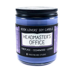 https://www.frostbeardstudio.com/products/headmasters-office-8-oz-candle