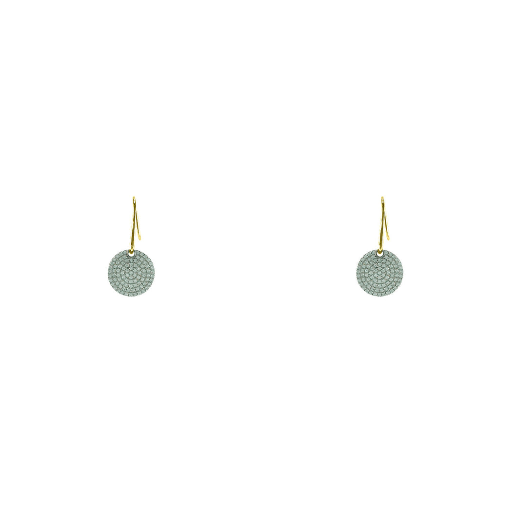 Desiree Earrings