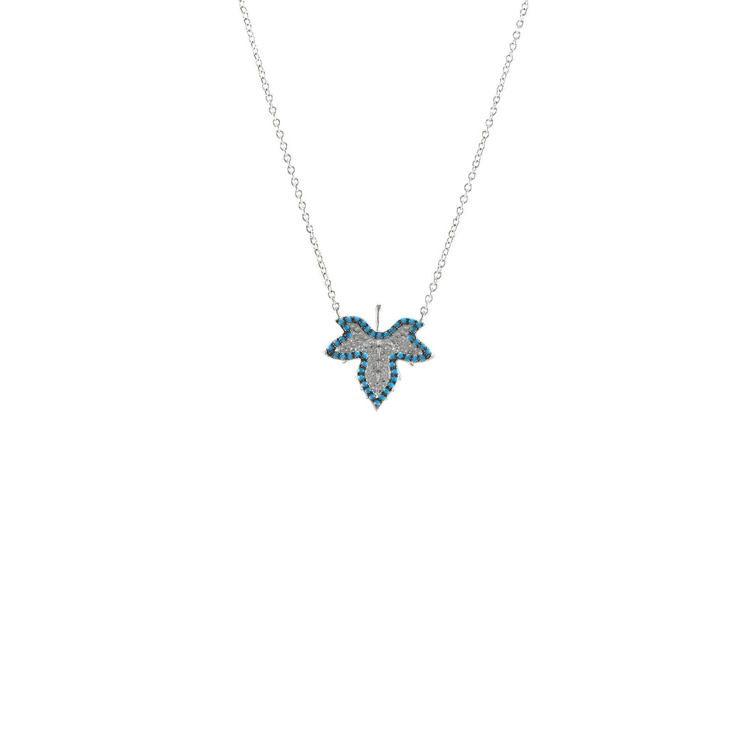 Kuvira Necklace