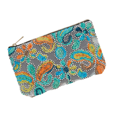 Cosmetic Bag - accessories