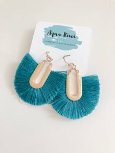 The Kendra - Mult Colors Avail