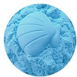 Air Drying Soft Clay for Baby Handprint and Footprint Molds - Create Lasting Memories
