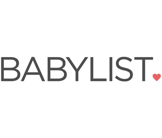 A favorite co-sleeper at Babylist