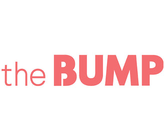The bump magazine mentioned the Mumbelli Co-Sleeper