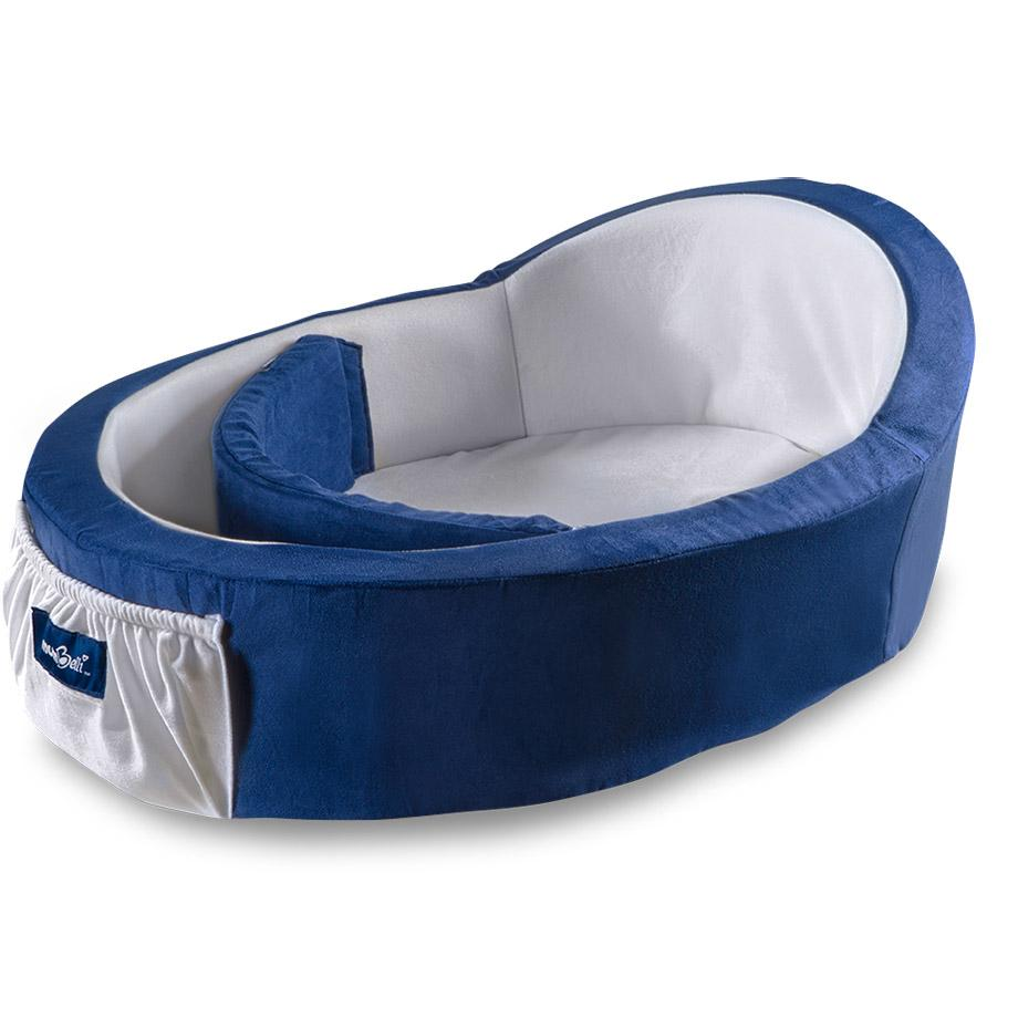 Mumbelli Infant Bed (Nautical)