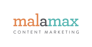 Malamax Content Marketing