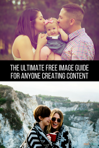 get your free image guide here