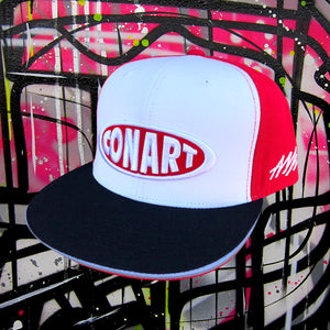 CONART RED HAT