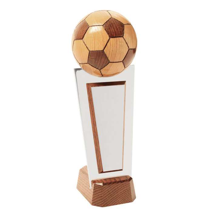 Titlecraft™ – the ultimate trophies for fantasy and athletic